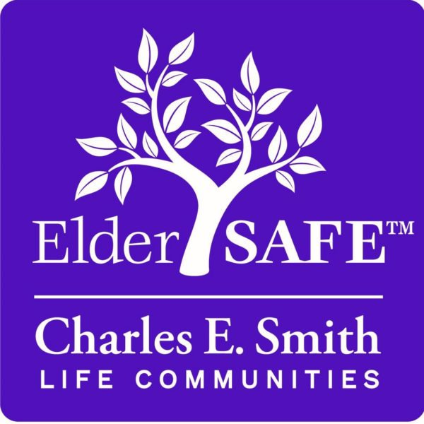 Eldersafe2